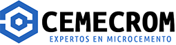 Microcemento valencia - Cemecrom