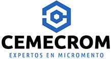 CEMECROM - Fabricantes de Microcemento